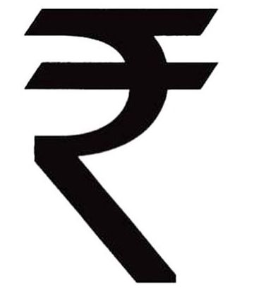 cryptocurrency prices live inr