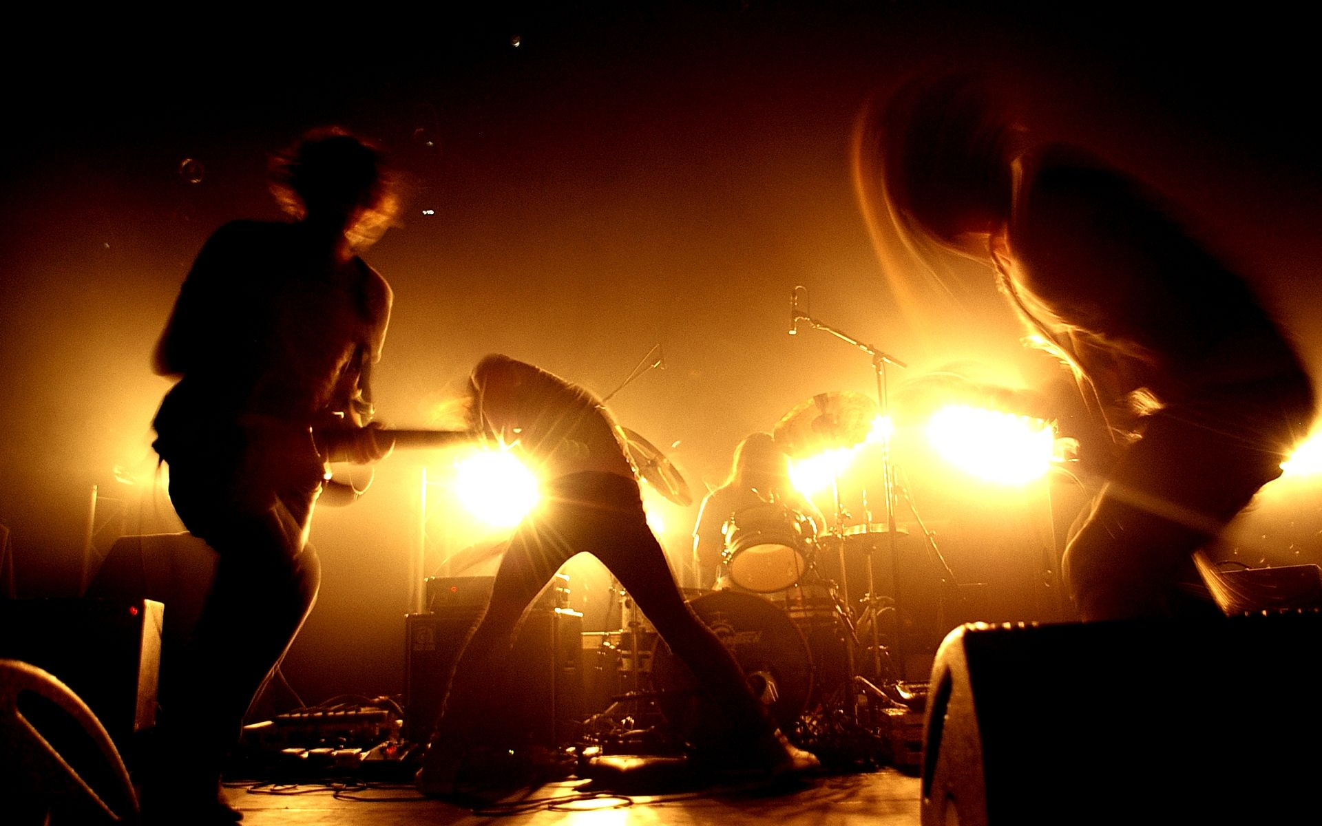 live music wallpaper with - photo #13