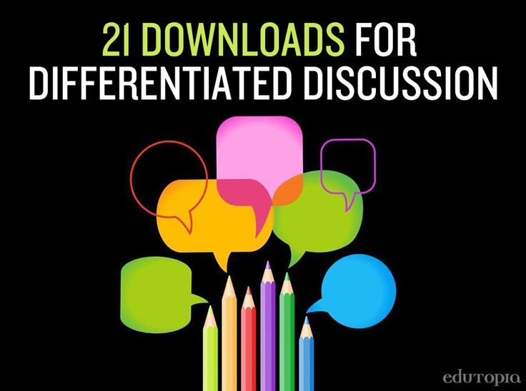 Becoming A Pro At Differentiating Instruction With These Elementary