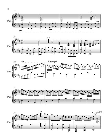 He Leadeth Me | kották | Pinterest | Digital sheet music and Sheet music