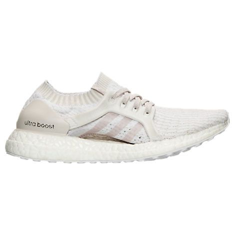 054ff9d7ee2ff ... ireland womens adidas ultraboost x running shoes bb0879 bb0879 wht finish  line f9559 ed71e