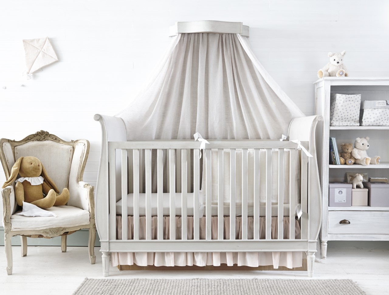 30 Luxury Baby Furniture Interior Design Bedroom Ideas Check More At Http