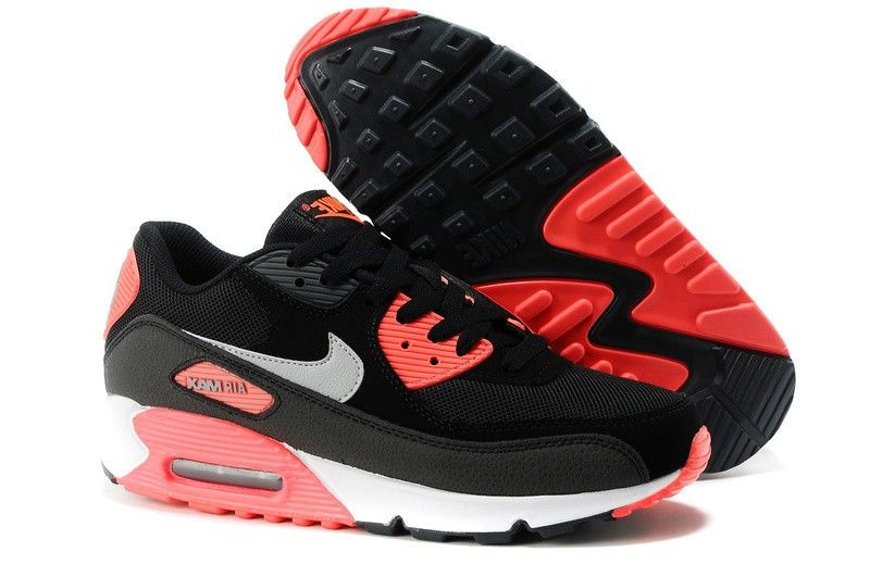 the best attitude 377c0 c4fba 2016 new style Nike air max 90 Athletic shoes Sports men Running Shoes  Walking Shoes Trail