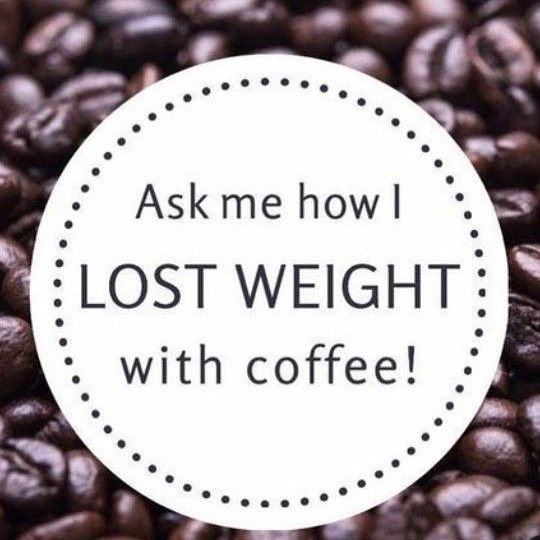 All you need is a cup of coffee  #AskMeHow...