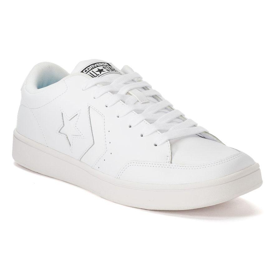converse star court white f41633