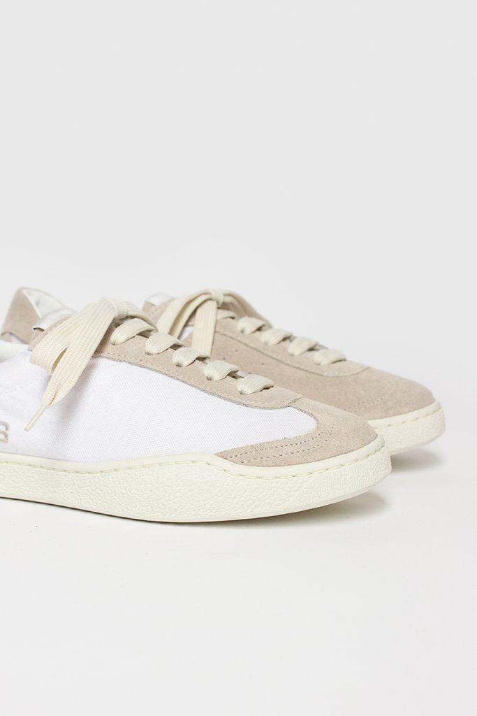 Lhara sneakersAcne Studios cB0n8