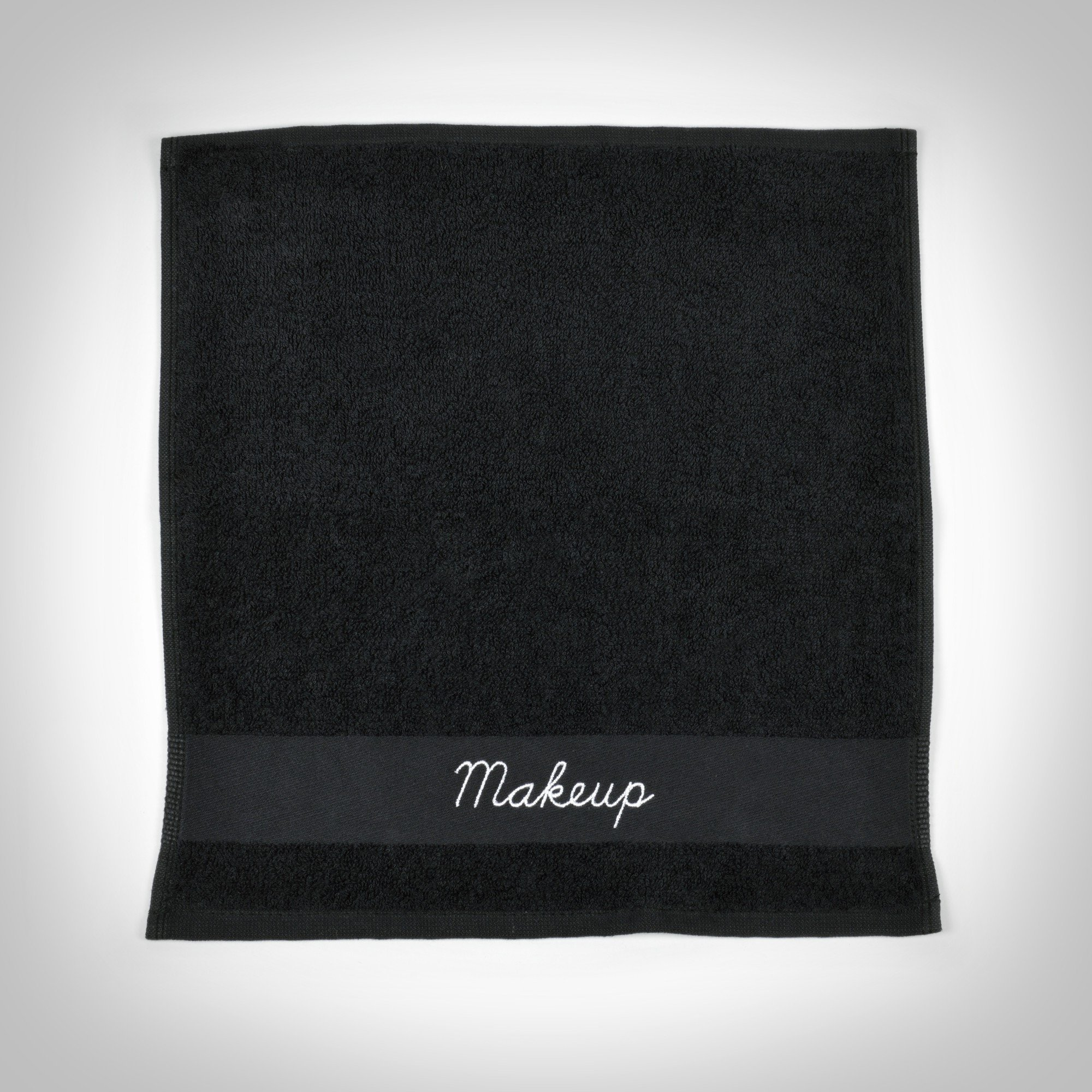 Makeup Towel Makeup towel, Towel, Makeup