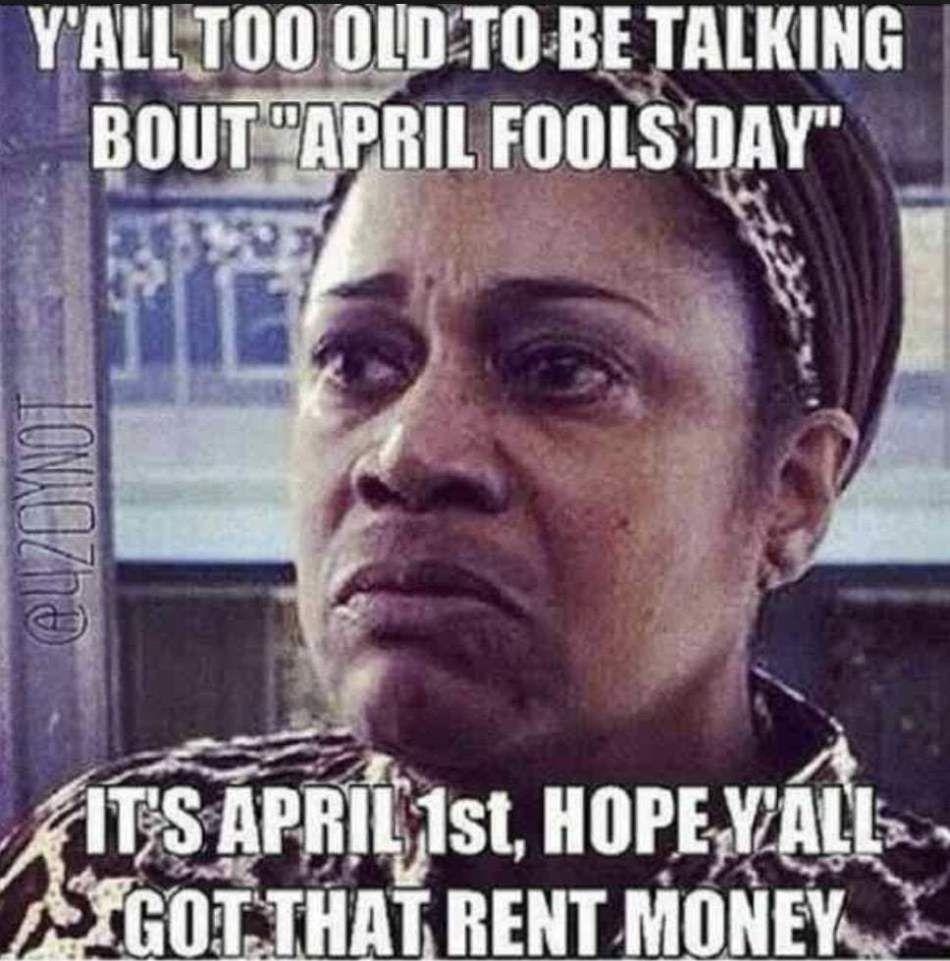 Best April Fools Memes April Fools Memes Best April Fools April Fools