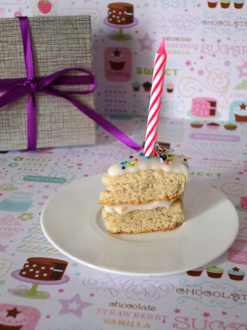 30 Beautiful Image Of Gluten Free Birthday Cakes