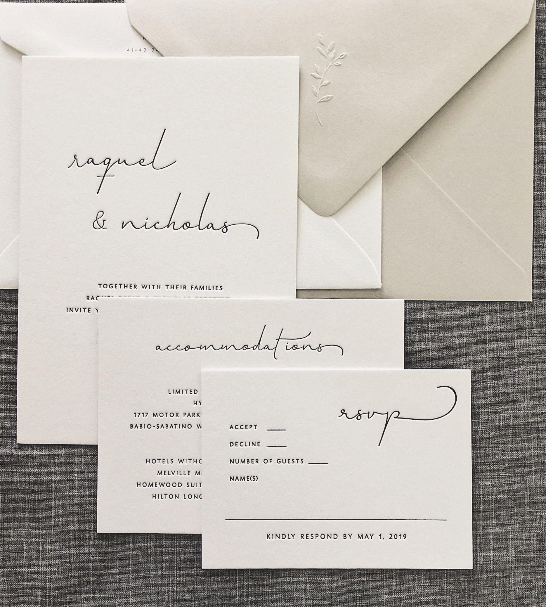 Handmade Paper Wedding Invitations Letterpress Wedding Invitations Invites Letterpress Wedding Invitations Handmade Wedding Invitations Letterpress Wedding