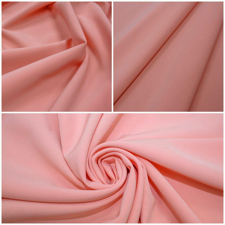 Сиськи прикрытые полоской ткани