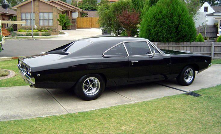 1968 dodge charger cars motorcycles. Black Bedroom Furniture Sets. Home Design Ideas
