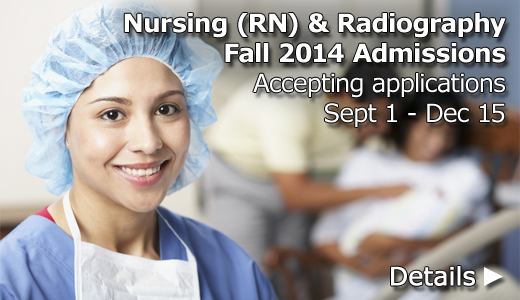 2 And 4 Year Nursing Programs Northwest Florida State College