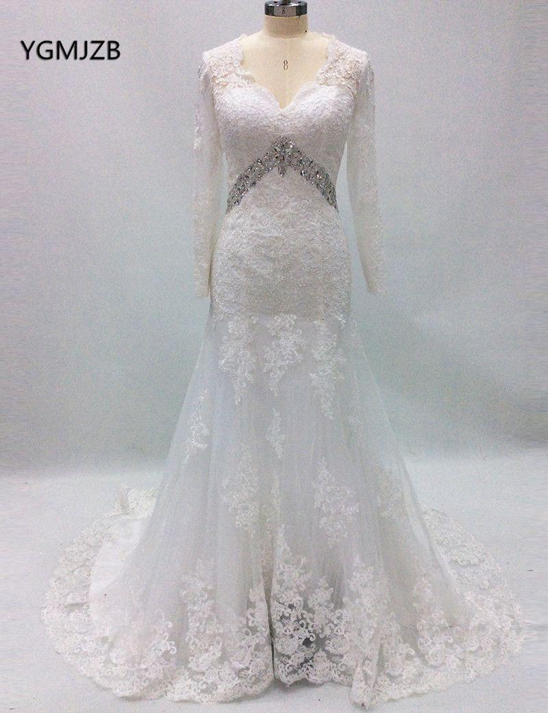 Find more wedding dresses information about vestido de noiva vintage