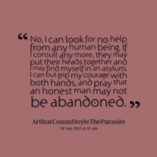 quotes about being abandoned - Google Search | Best ...