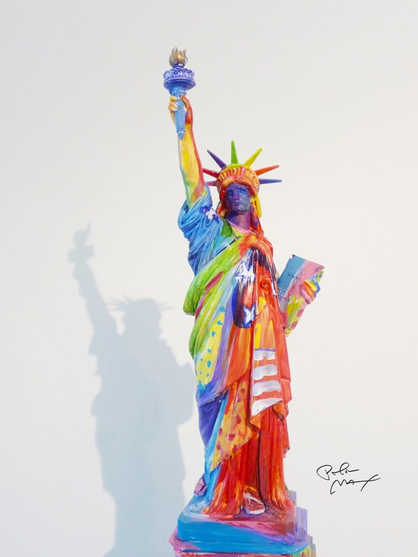 http://mynewboyfriend.files.wordpress.com/2011/10/statue ...