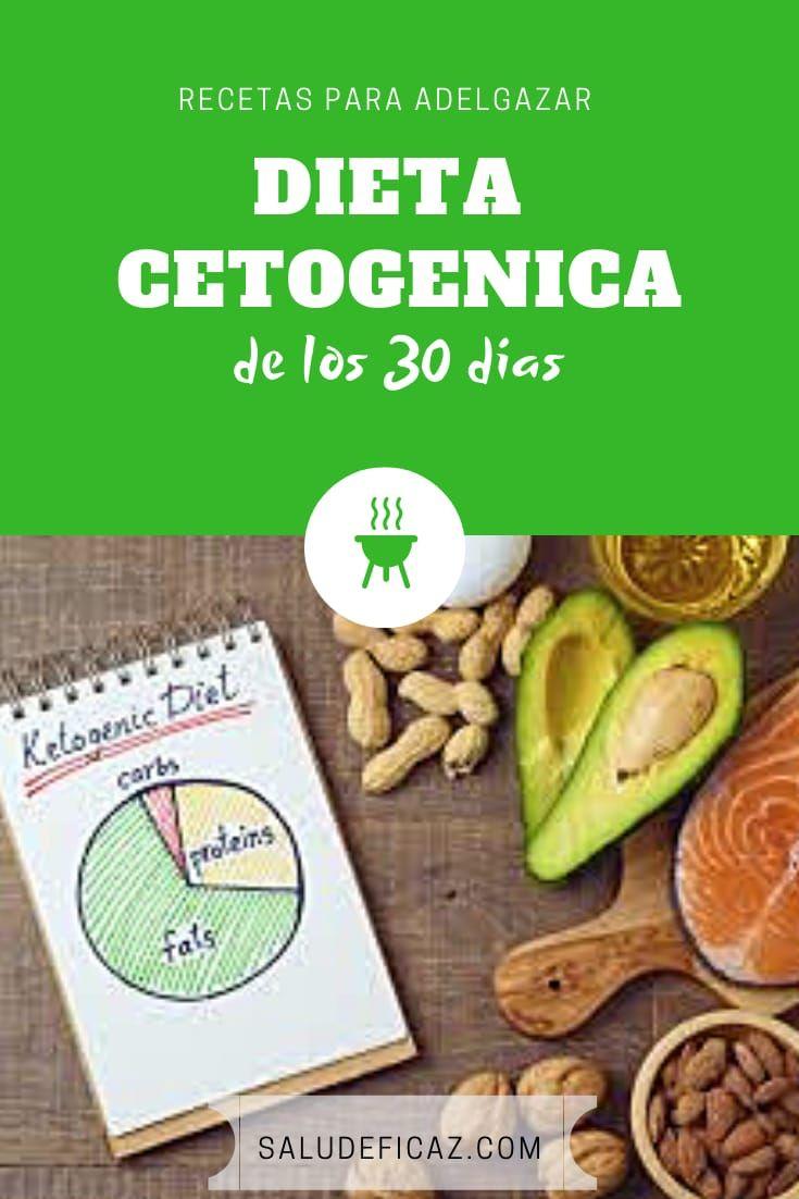 perdida de peso dieta cetosisgenica