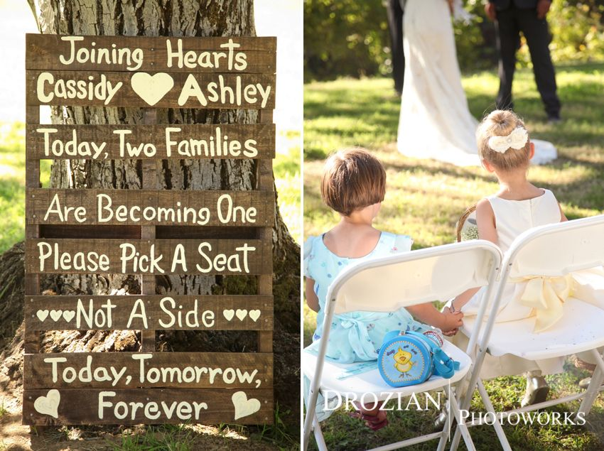 Red-Bluff-Orchard-Wedding-012