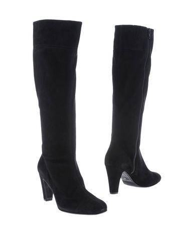 DANIELE ANCARANI - Boots