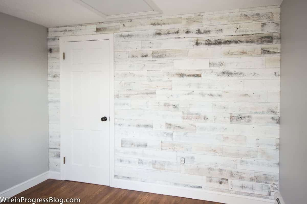 Accent Wall Covering Ideas Wooden Accent Wall Fireplace Accent