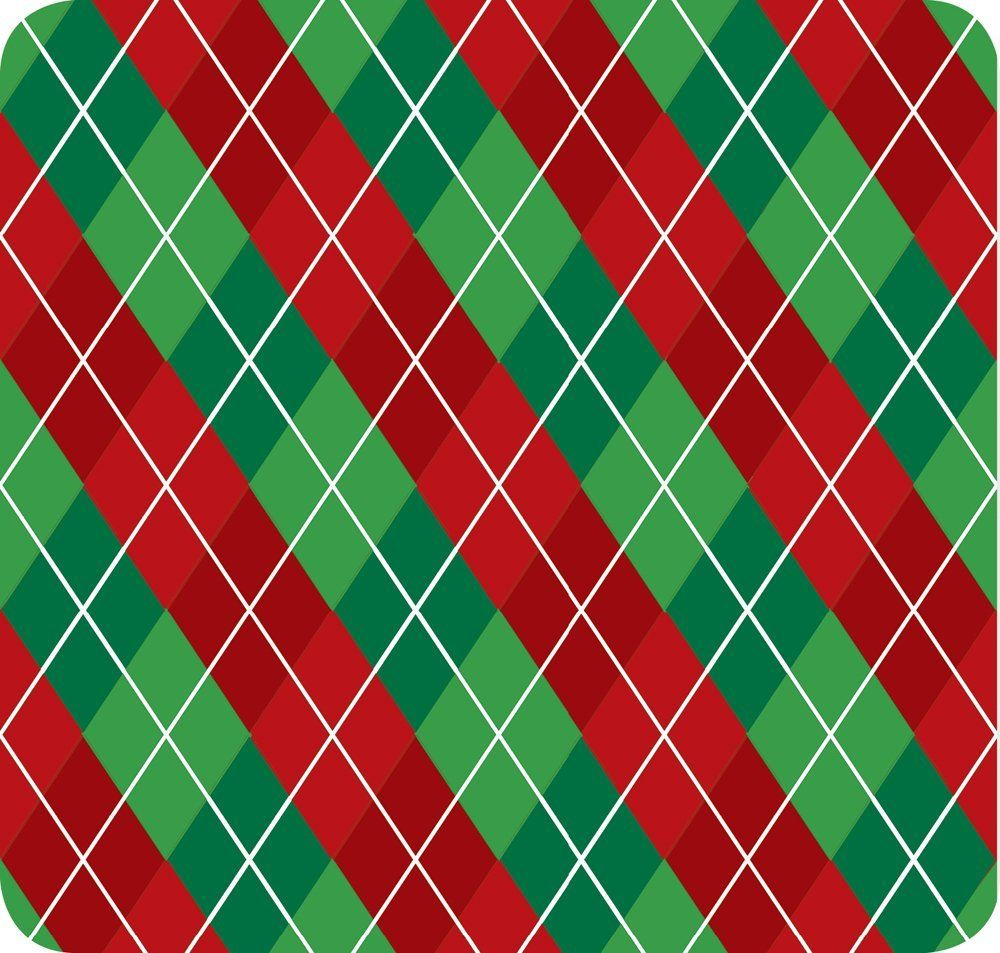 Jillson Roberts Bulk Printed Christmas Tissue, Argyle, 240 Sheets (BXPT518) >>> More info could be found at the image url.