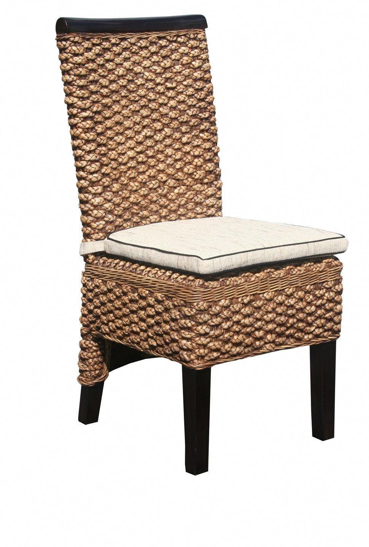 Salsa Copa Cabana Indoor Dining Chair Cushion Kitchenchaircushions