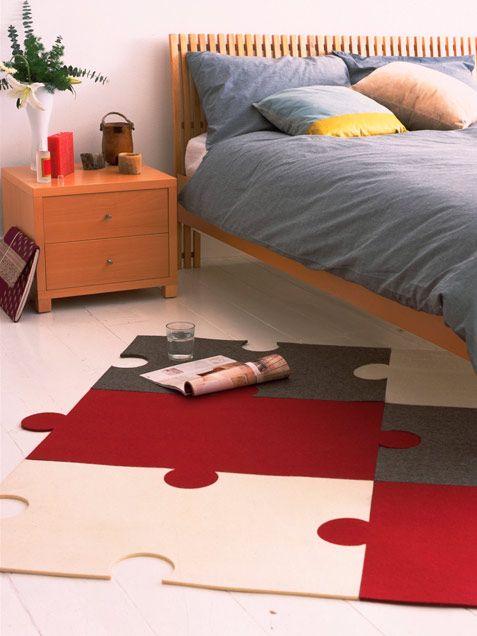 Home Decorating Ideas Improvement Cleaning Organization Tips Floor Carpet Tilespuzzle Piecesflooring