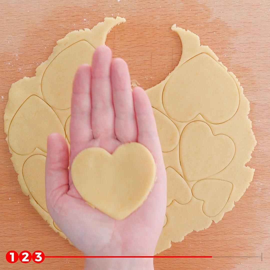 Herzige Überraschungen zum Valentinstag #geschenkideen