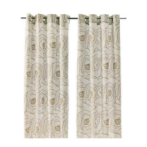Möbel \ Einrichtungsideen für dein Zuhause Gardinen rollos - gardinen wohnzimmer beige