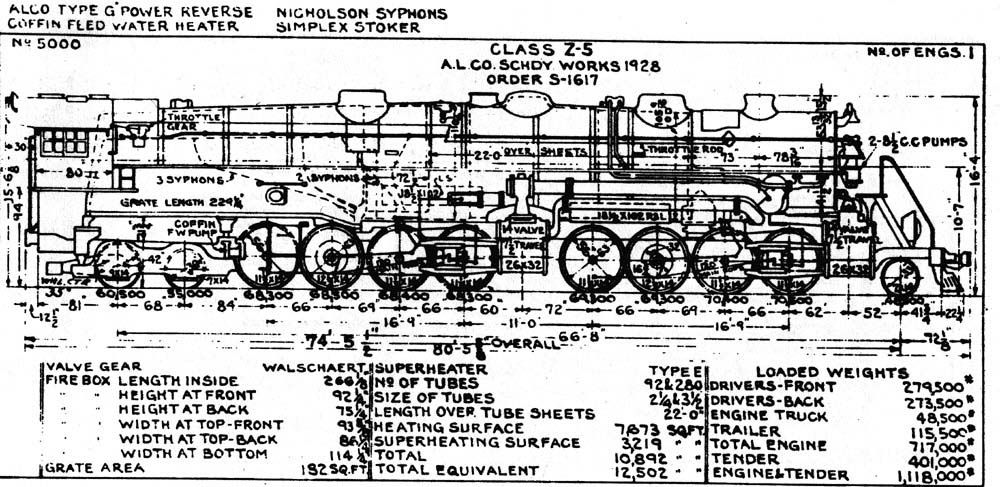 classic locomotive Google Search – Locomotive Engine Diagram Simple