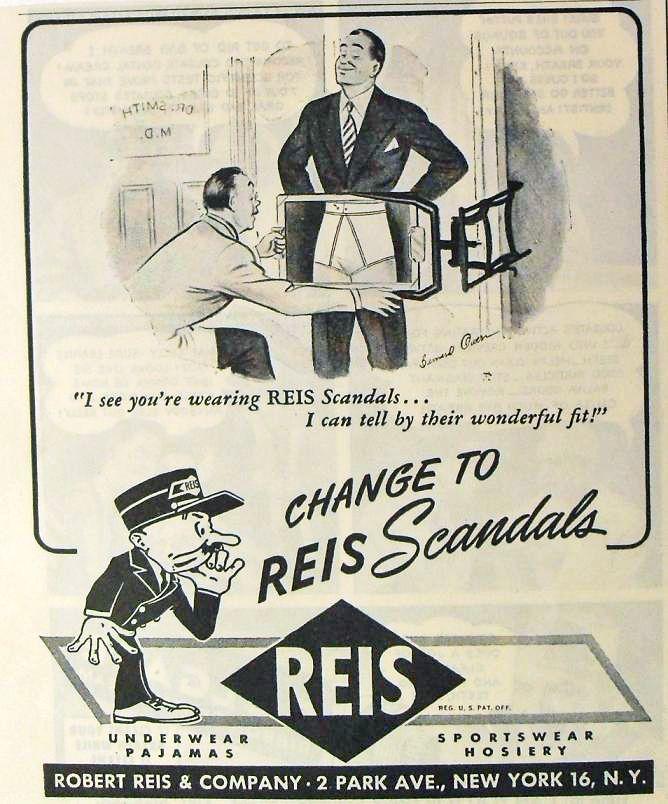 York posters new vintage
