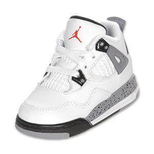 92e5d2cadf746b baby boy jordan shoes - Google Search Women