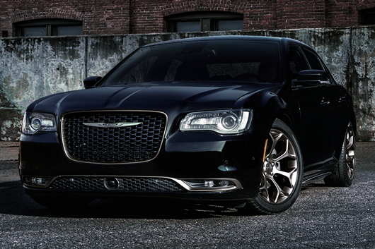 2019 Chrysler 300 Redesign However Another Fabulous The Center Of Scaled Car Vehicle Can Develop That Might Be Your Choice
