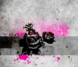 Free Emo Wallpapers Cool Grunge Desktop Wallpapers Amp Best Punk Emo Wallpaper Goth Wallpaper Emo Backgrounds