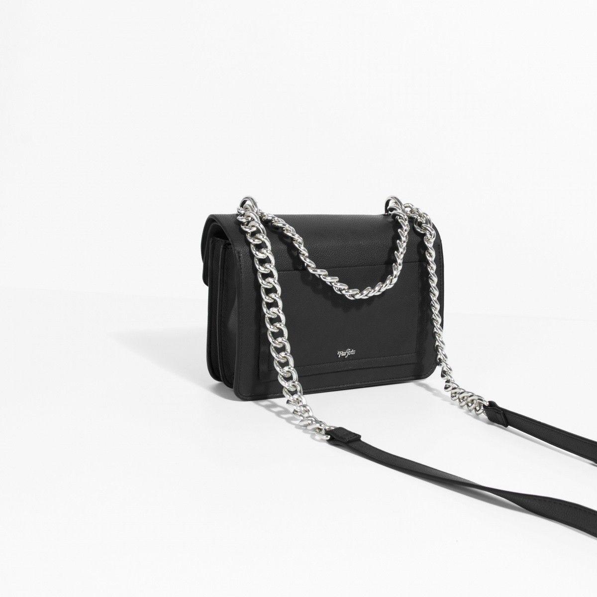 Jean Cross Bag