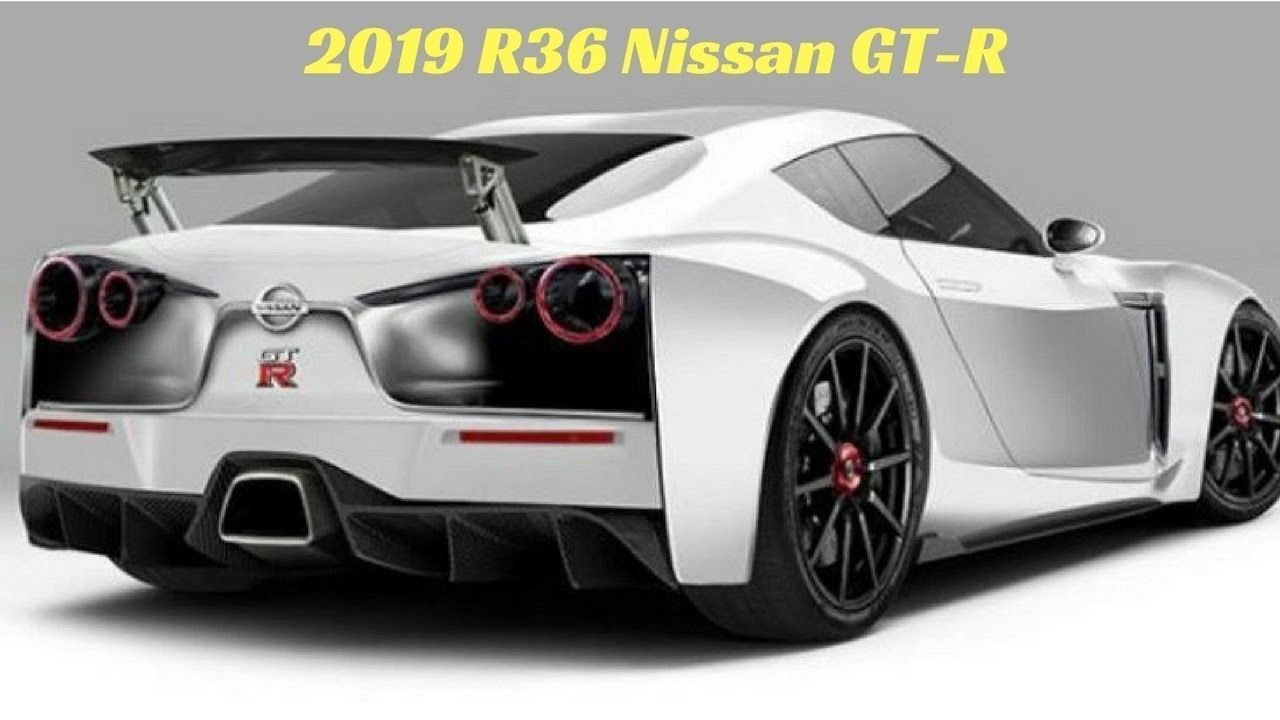 Nissan Gtr 2019 R36 Redesign Nissangtr Nissan Gtr 2019 R36 Redesign Nissangtr Nissan Gtr Nissan Gt Nissan