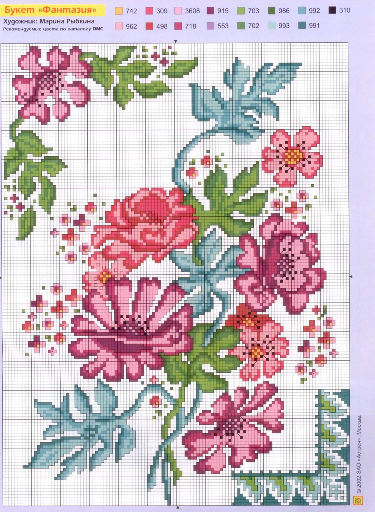 Pin by هیرمند on cross stitch pinterest zoom zoom cross stitch