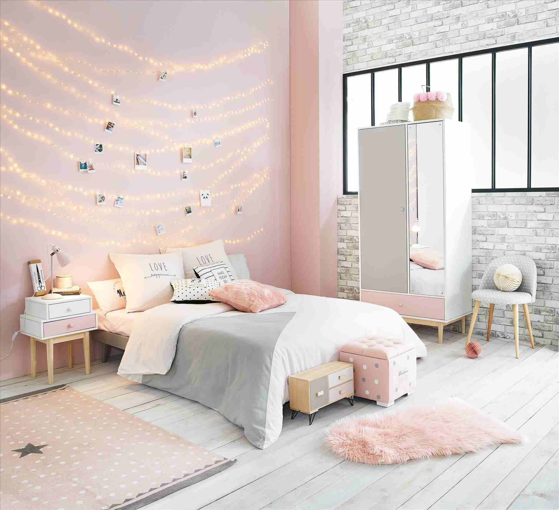 Bedroom Ideas Ireland Bedroom Design For Kids Boys Bedroom Designs For Small Rooms Bedroom Ideas Dark Walls: Brilliant Ideas Of Bedroom Room