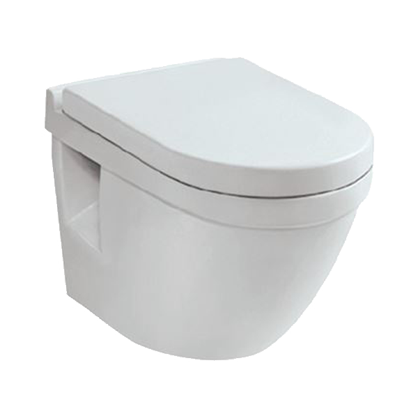 Buy Jaquar Solo SLS WHT 0117 Wall Hung WC In Water Closets Through Online  At NirmanKart.com