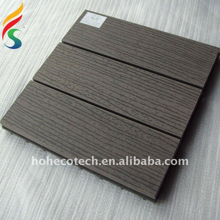 Wood Plastic Composite Gardenbalconybathroom Tiles Buy Wood