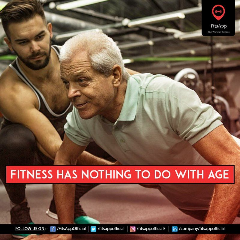 Pin On Best Gyms Near Me With Personal Trainers