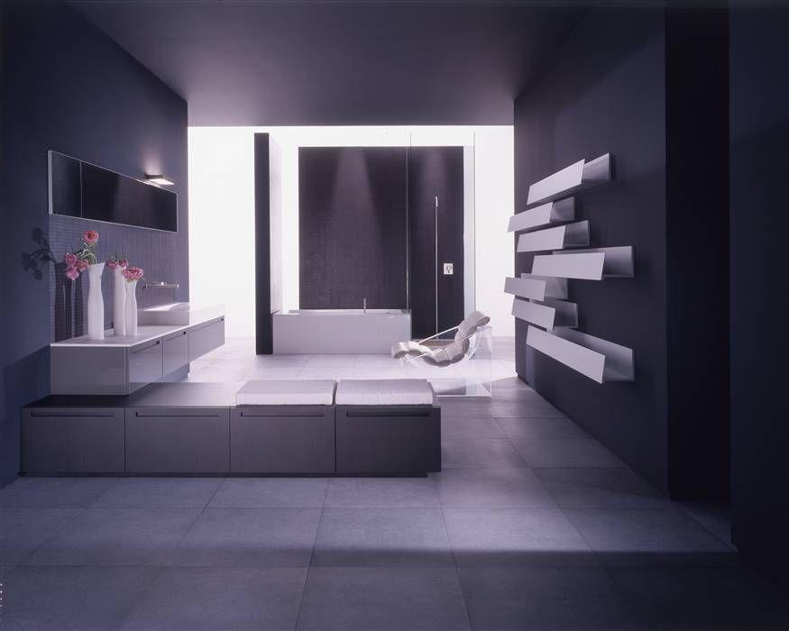 Boffi Kitchens Bathrooms Systems Decor Ideas Pinterest - Salle de bain boffi