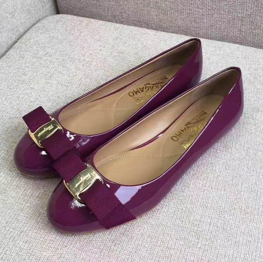 e42423d80823 http   www.myferragamosupermall.com ferragamo-ballet-varina-flat ...