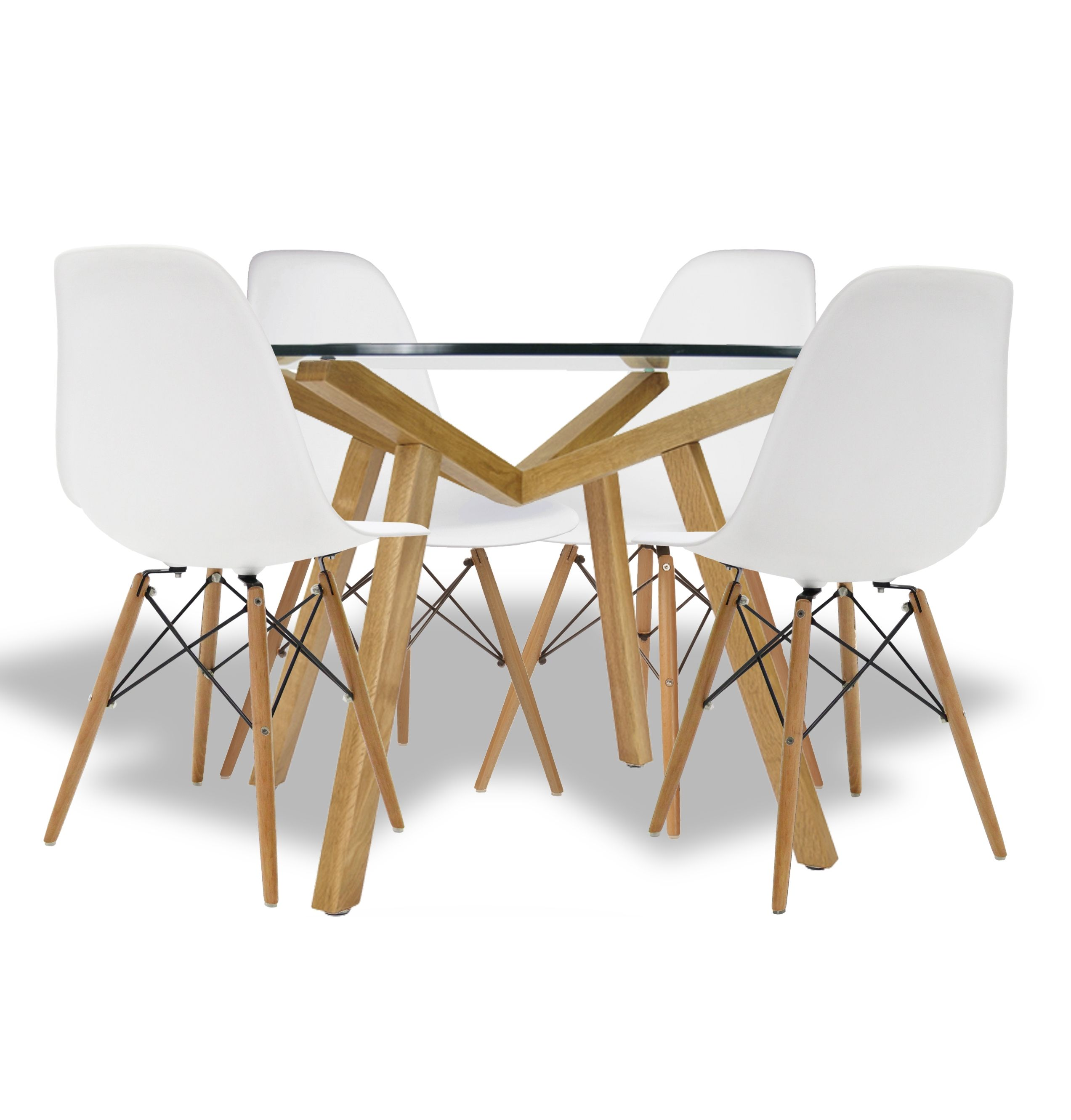 replica eames group standard aluminium chair cf. Buy Neato Dining Package In Wood Online Today! Matt Blatt Offers A Wide Range Of Stylish Designer \u0026 Replica Furniture For Any Home Or Office. Eames Group Standard Aluminium Chair Cf