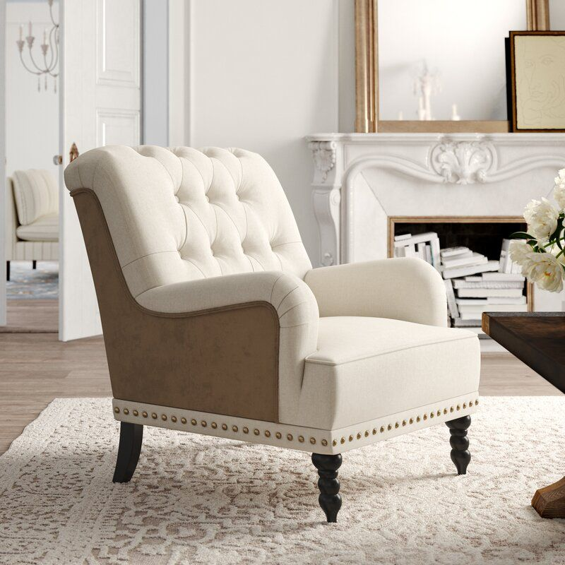 Britton Charles Of London Armchair In 2020 Cheap Living Room Furniture Armchair Furniture #suede #living #room #set
