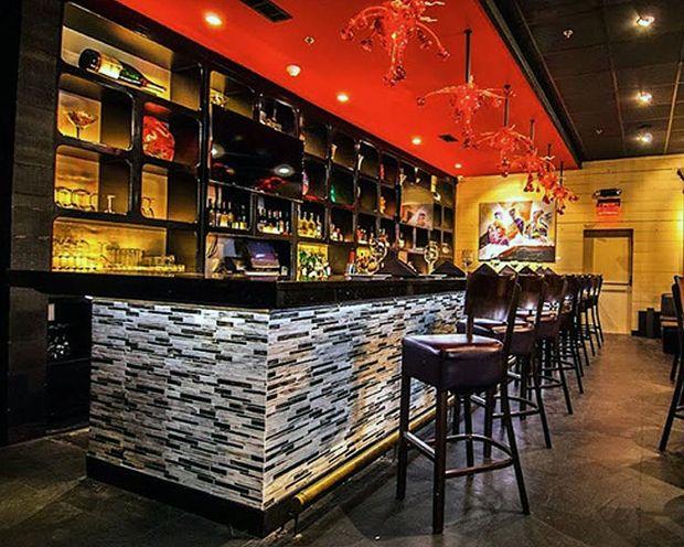 Cowboy Brazilian Steakhouse Now Open On Hilton Head Island