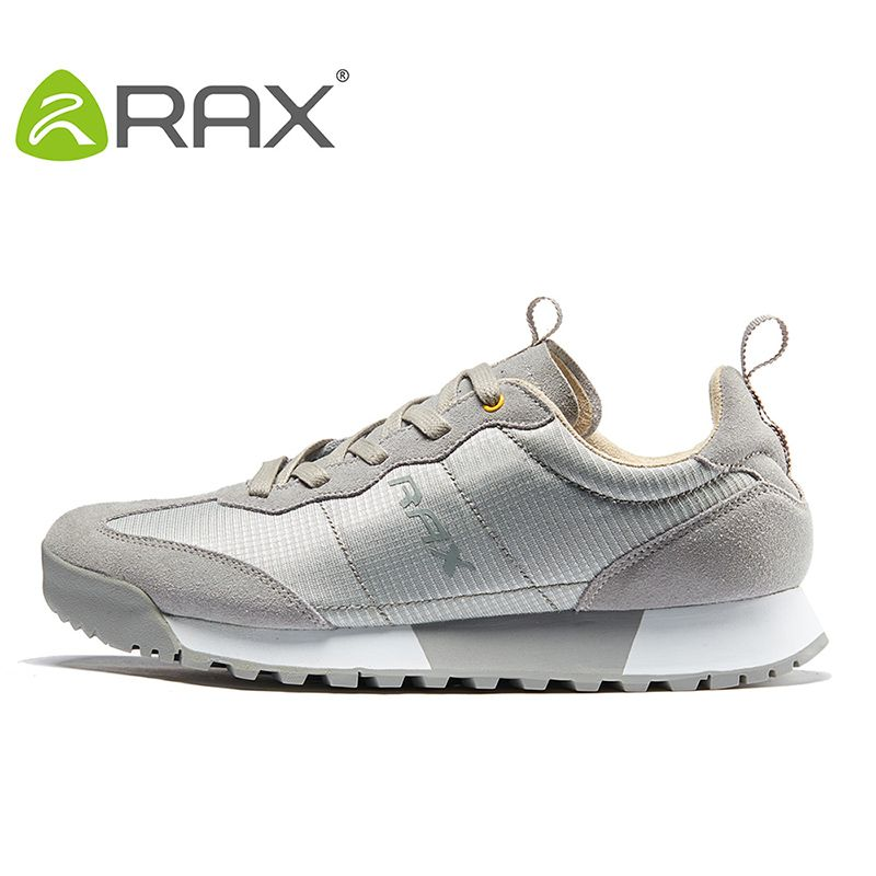 Men's Free Digital Pattern Fishes And Bubbles Sneakers Sports Running Shoes Athletic Shoes