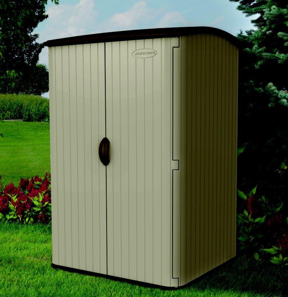 Sears Storage Sheds | Storage Sheds | Outdoor storage sheds