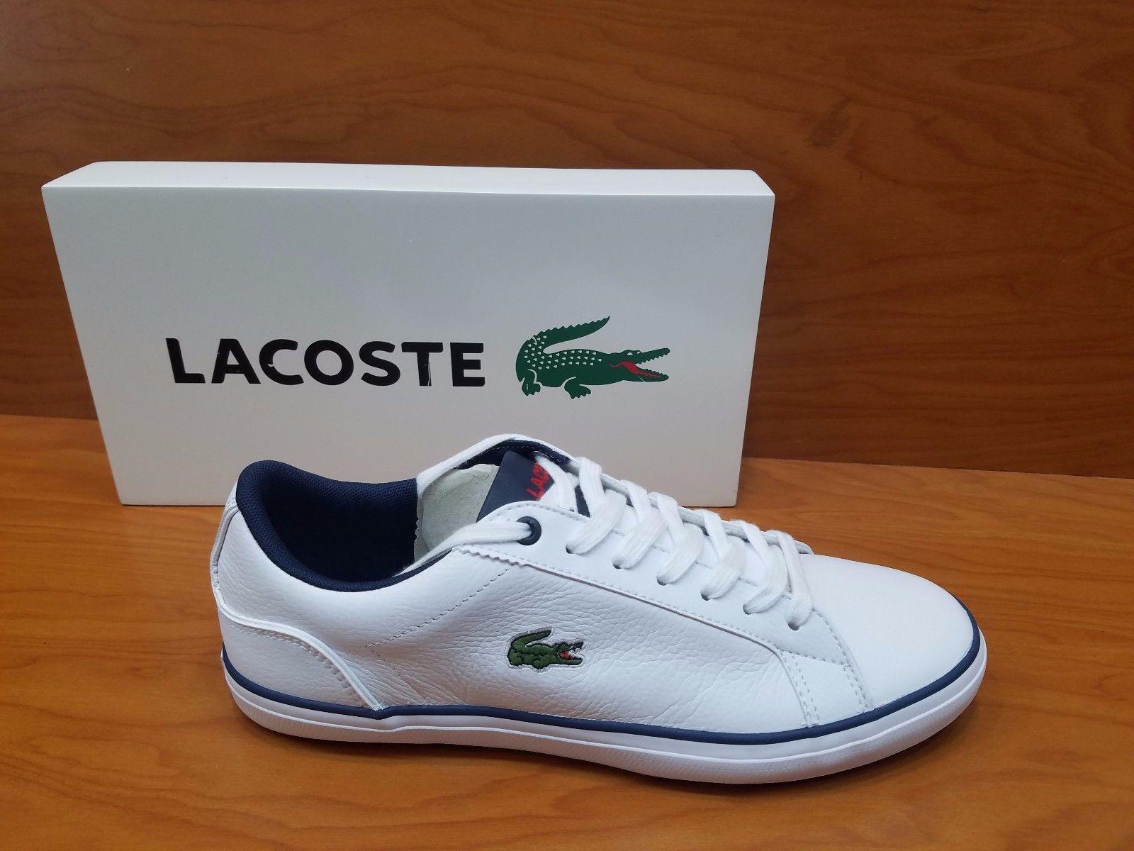 lacoste shoes men 90 s joggers for boys