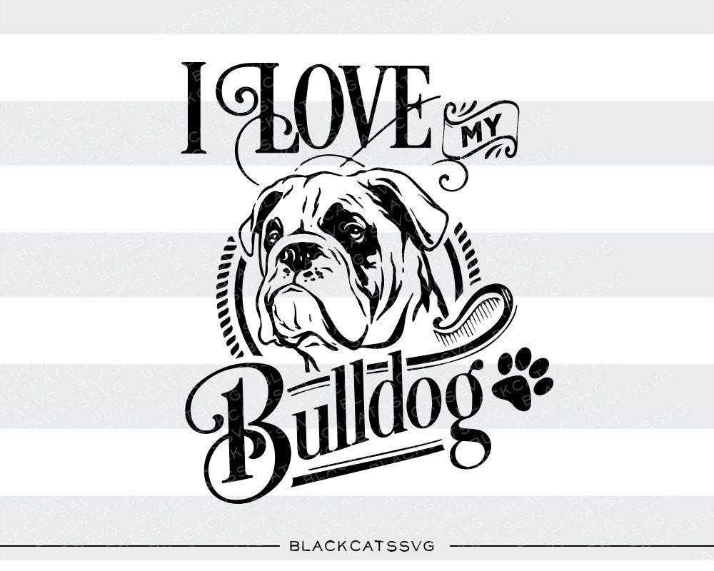 Vinilo Decorativo Bulldog A Bordo Tenvinilo Bulldog Perros Bulldog Ingles Perros Bulldog